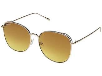 Thomas Laboratories JAMES LA by PERVERSE Sunglasses Joy