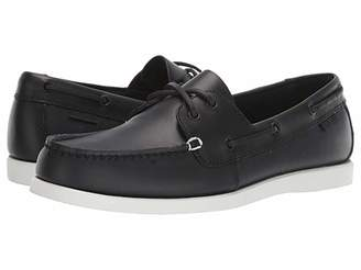 Eastland 1955 Edition x Goodlife Boat Shoe