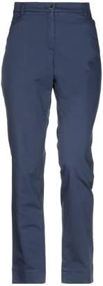 Brax Casual pants - Item 13233089PK