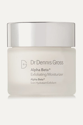 Dr. Dennis Gross Skincare Alpha Beta Exfoliating Moisturizer, 60ml - one size