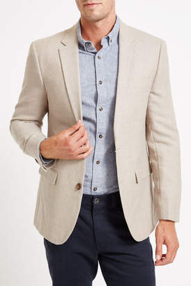 Sportscraft Ormond Item Jacket