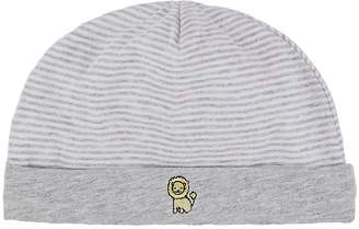 Barneys New York Infants' Striped Hat