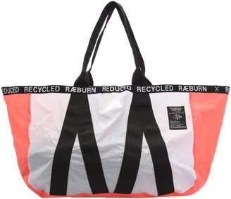 Christopher Raeburn Shoulder bags - Item 45399677