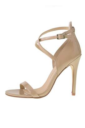 Chinese Laundry Lavelle Patent Sandal