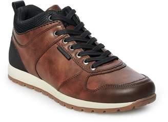 Sonoma Goods For Life SONOMA Goods for Life Collin Men's Sneakers