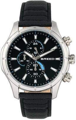 Breed Men's Tempe Watch