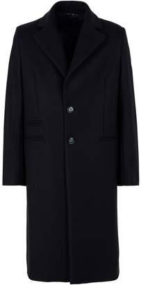 Yoon Coats - Item 39903043BI