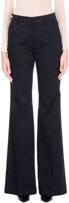 Berwich Casual pants - Item 13203447XG