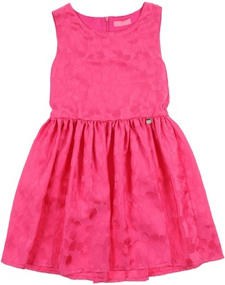 Gaudi' GAUDÌ Dresses - Item 34841341JM