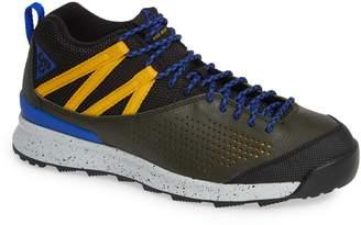 Nike Okwahn II Hiking Shoe