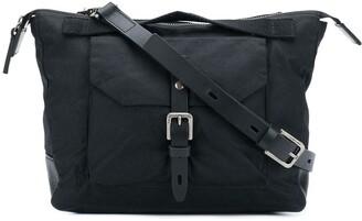 Ally Capellino Francesca satchel bag