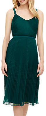 Phase Eight Pascale Dress, Green