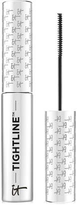 It Cosmetics Tightline 3-in-1 Black Primer Eyeliner Mascara Deluxe Mini