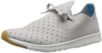 Native Unisex Apollo Moc Fashion Sneaker