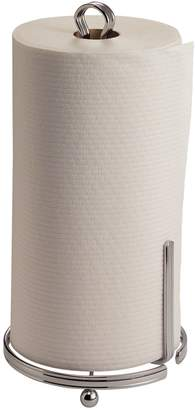 InterDesign York Lyra Paper Towel Stand