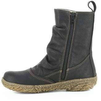 El Naturalista Nido Leather Boot