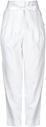 French Connection Casual pants