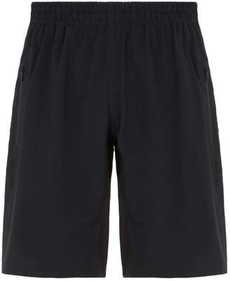 adidas 4KRFT Ultralight Training Shorts