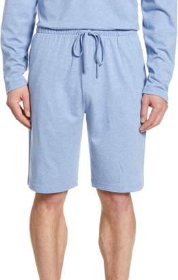 68d9d4eb2 Polo Ralph Lauren Supreme Comfort Pajama Shorts