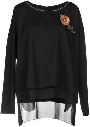 Mariella Rosati T-shirts - Item 12201591FC