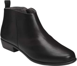 Aerosoles Ankle Booties - Step It Up