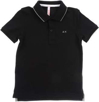 Sun 68 Polo shirts - Item 37765648DL