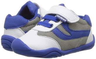 pediped Cliff Grip n Go Boy's Shoes