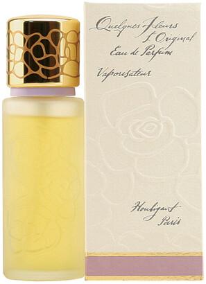 Houbigant Quelques Fleurs By Women's 3.3Oz Eau De Parfum Spray