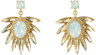 WCGES18ER117 Statement Earring