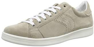 Geox Men's U Warrens Fashion Sneaker