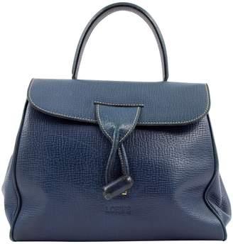 Loewe Leather Bag