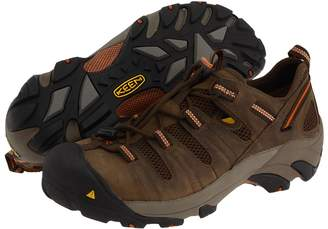 Keen Atlanta Cool Men's Industrial Shoes