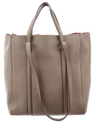 Marc Jacobs The Tag 27 Tote Grey The Tag 27 Tote