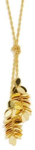 Women's Baublebar Diaz Lariat Necklace 2