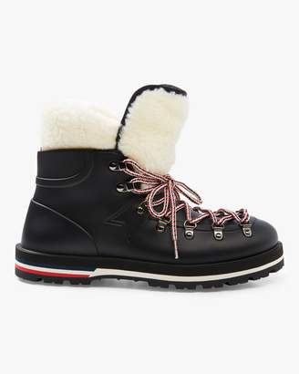 Moncler Inaya Ankle Boot