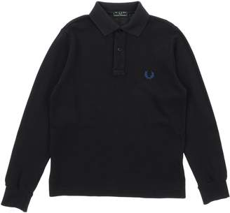 Fred Perry Polo shirts - Item 37816706BS