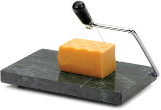 rsvp Marble 8In Cheese Slicer