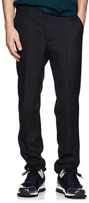 Rag & Bone Men's Razor Wool Trousers