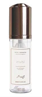Vita Liberata Invisi Foaming Tan Water - Medium Dark