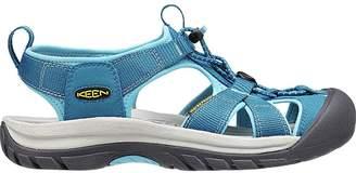 Keen Venice H2 Sandal - Women's