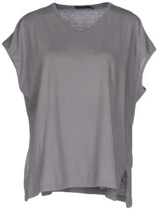 Bassike T-shirts
