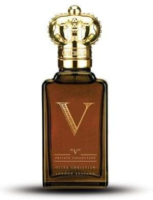 Clive Christian V For Men/1.7 oz.