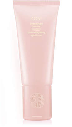 Oribe Serene Scalp Balancing Conditioner, 6.8 oz./ 201 mL