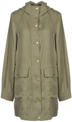 Calvin Klein Jeans Coats - Item 41830559DU