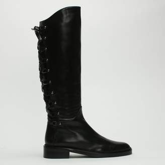 Eclat Womens > Shoes > Boots