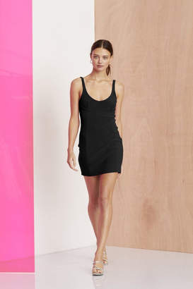 Bec & Bridge Amelie Mini Dress
