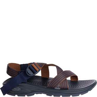 c8e29817b98 Chaco Men s Zvolv Sport Sandal 15 Medium US