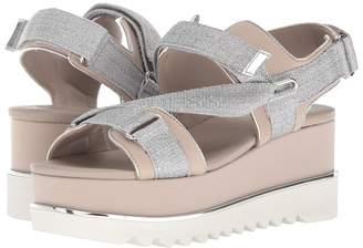 GUESS Laureta Women's Wedge Shoes