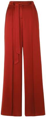 Audley Outline The Trouser