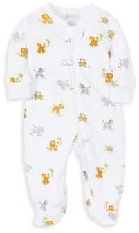 9ee3c4d79 Footed Sleepwear - ShopStyle Australia